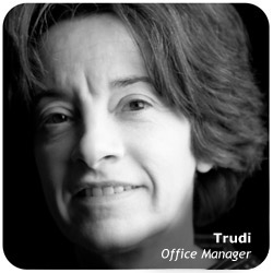 Trudi-name-inside